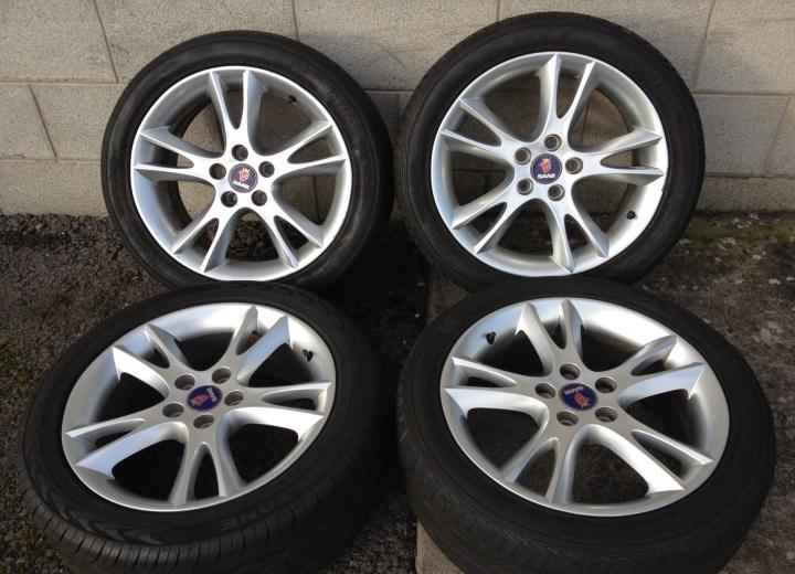 Bmw X5 Tyre Size 20 Used 2014 Bmw X5 Xdrive30d M Sport 5dr